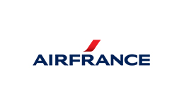 logo_arifrance