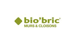 logo_biobric