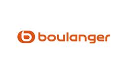 logo_boulanger