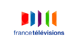 logo_france_tele