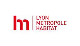 logo_metropole_lyon_habitat