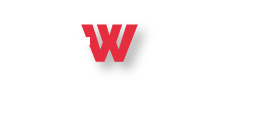 Logo AirWarrior Exalto Décines