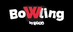 Logo Bowling Exalto Dardilly