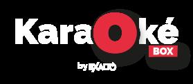 Logo KAraoké Exalto Dardilly