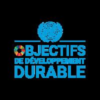 F_SDG_logo_UN_emblem_square_trans_WEB