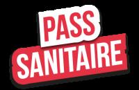 Pass Sanitaire 02